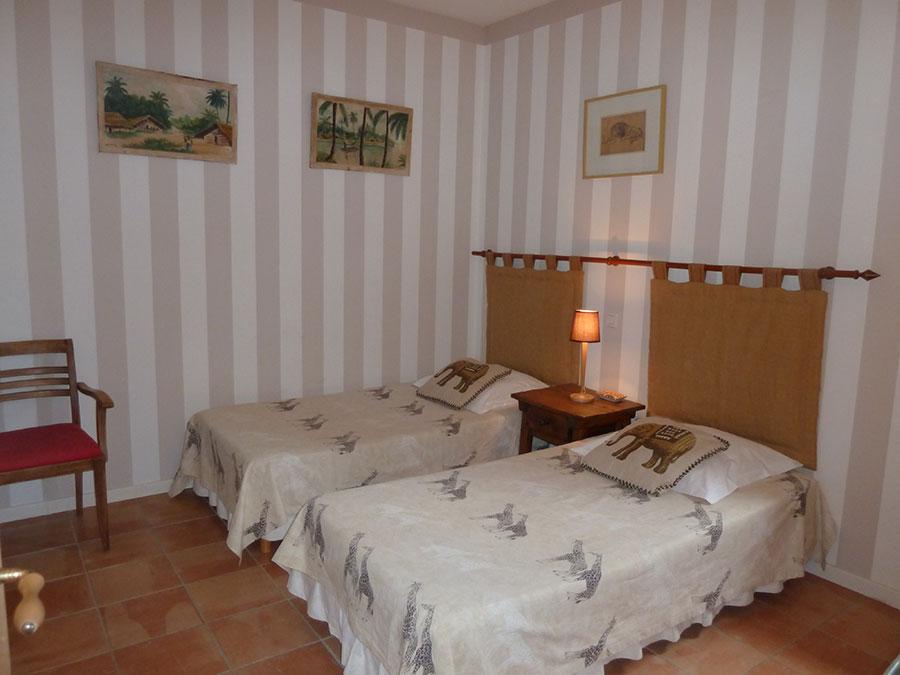 Massane-gite-de-charme-chambre3