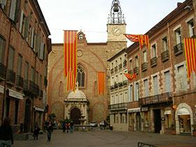 cathedrale-saint-jean-perpignan