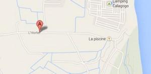 googlemap-gites-mas-de-la-mer